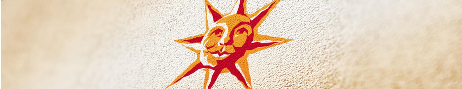 Sontava logo